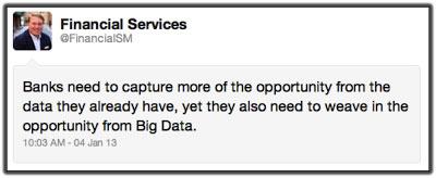 glen_gilmore_big_data