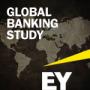 global_banking_study