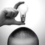 innovation_bulb