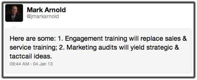 mark_arnold_engagement_training