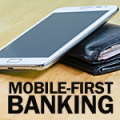 mobile_first_banking