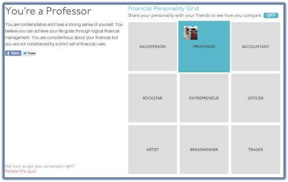 moven_professor