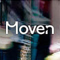 movenbank