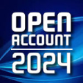 online_account_opening_2024