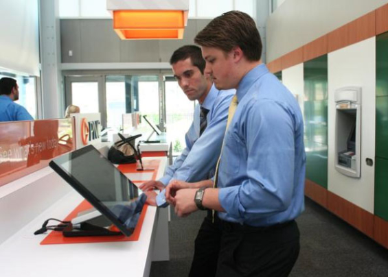 pnc_bank_branch_discovery_table