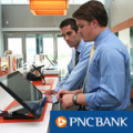 pnc_bank_branch_icon