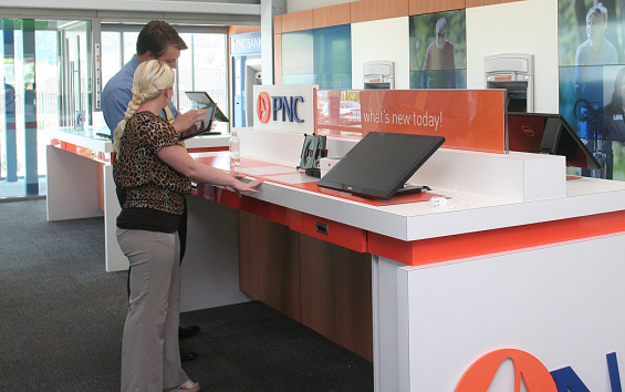 pnc_bank_branch_interior