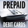 prepaid_debit_cards