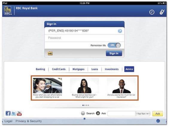 rbc_royal_bank_mobile_banking