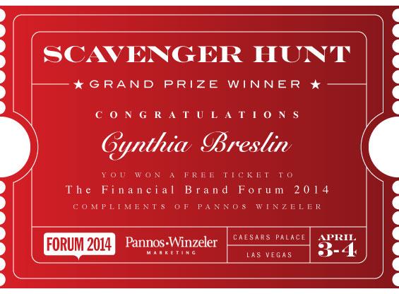 scavenger_winner