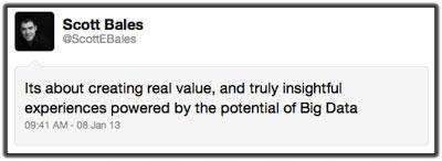 scott_bales_real_value