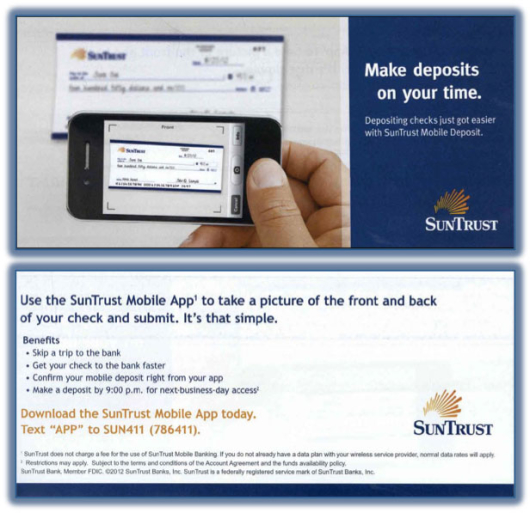 suntrust_bank_statement_stuff