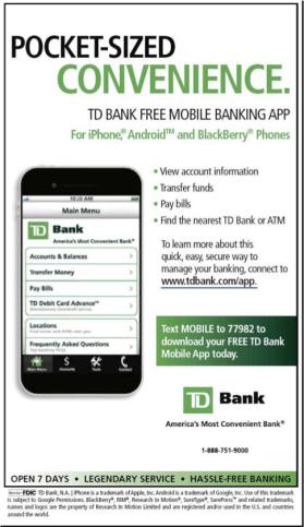 td_bank_mobile_banking_ad