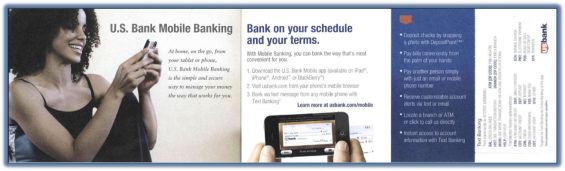 us_bank_mobile_banking_print_piece