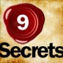 9_secrets
