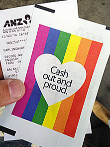 anz_bank_gay_atm_receipt