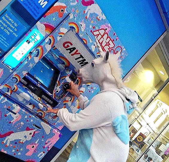 anz_bank_gay_unicorn_atm