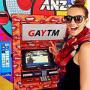 anz_bank_gaytms