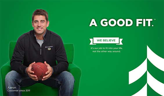 associated_bank_green_chair_aaron_rogers
