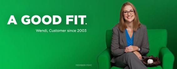 associated_bank_green_chair_wendi