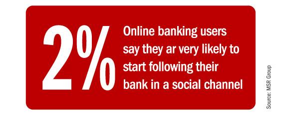 banks_social_media_will_follow