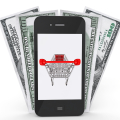 bigstock-Mobile-Phone-With-Money-41524885