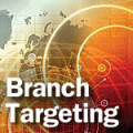 branch_targeting