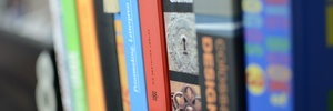 Brand books