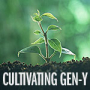 cultivating_gen_y