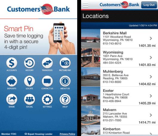 customers_bank_mobile_app_1