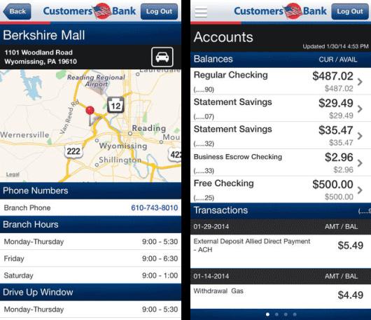 customers_bank_mobile_app_2