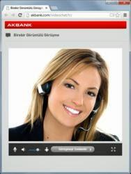 gI_86014_akbank_pr