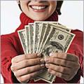 gen_y_money