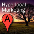 hyperlocal_marketing