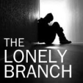 lonely_branch