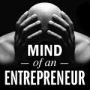 mind_of_entrepreneur