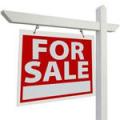 mortgage_market