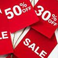 retail_sale