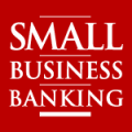 small_business_banking