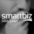 smartbiz_sba_loan