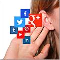social_media_sentiment