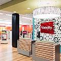 Vancity lobby photo
