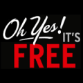 yes_its_free