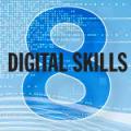 8_skills