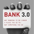 Bank 3.0 Cover