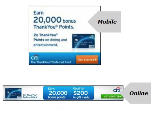 Mobile Online Integration