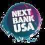 NBUSA_LogoMaster-150x150