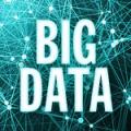 big_data_banking