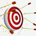 bigstock-Missing-the-target-7478874