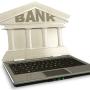 bigstock-Online-Banking-35898874